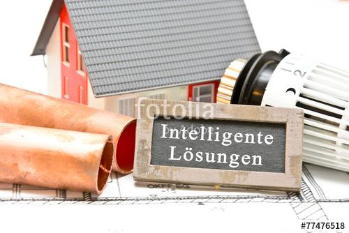 intellegente_loesungen_heizung