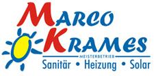 www.marco-krames.de