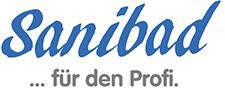 sanibad- Wellness bei Krames in Korschenbroich