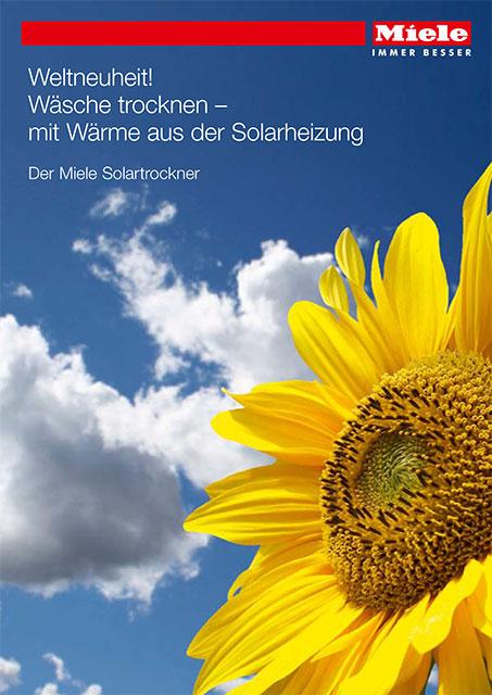 miele_solartrockner_einfuehrung