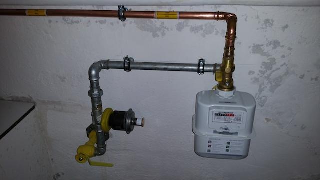gasheizung_gasbrennwertanlagen_gasleitungen